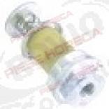 Supapa magnetica - bobina - JUNKERS CH430-440, L 67mm, o 23mm
