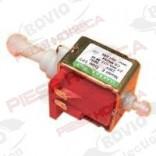 Pompa apa vibratoare vibratie,ULKA-CEME Type EP7 / 230V / 50Hz / 48W