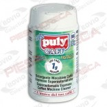 PULY CAFF plus Capsule NSF 100 g
