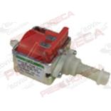 Pompa apa vibratoare vibratie, ULKA-CEME Type EP5, 230 V, 48 W, 50 Hz, Astoria,Gaggia