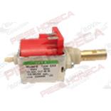 Pompa apa vibratoare vibratie,ULKA Type EX 5, 24 V, 48 W, 50/60 Hz,Faema,Gaggia,La Pavoni