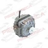 Motor ventilator pentru masina de gheata, frigidere. 5W 230 V 50 Hz L1 51 mm L2 51 mm