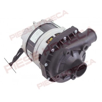 Pompa tip C10511 pentru masina de spalat vase ARISTARCO