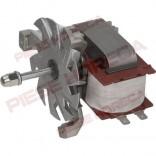 Motor ventilator SP-25-AF-001 pentru cuptor OZTIRYAKILER