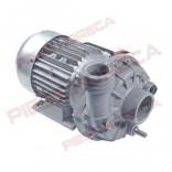 Pompa FIR tip 2254.2562. Pentru masini de spalat vase ELECTROLUX cu capota