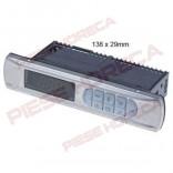Controler electronic CAREL tip PBFY0EVD51
