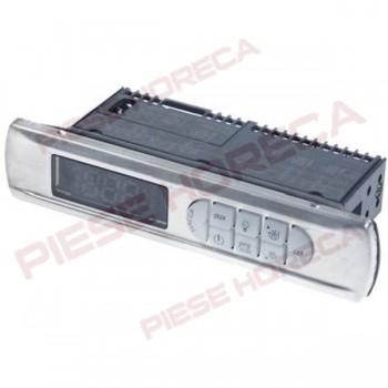 Controler electronic CAREL tip PBIFC0HND61