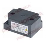 Automat de aprindere tip TRK2-30PVD pentru cuptoare LAINOX
