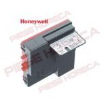Automat aprindere HONEYWELL tip S4565BD 1064
