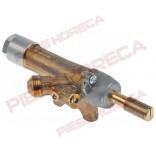 Robinet gaz COPRECI tip CAL-5200