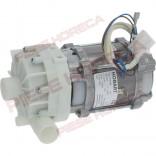 Pompa HANNING model UP60-343 pentru masina de spalat vase HOBART