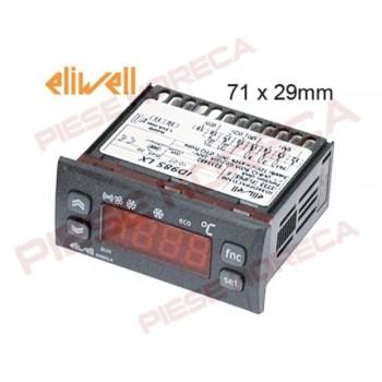 Controler ELIWELL tip ID985LX model ID34DF0XCD300