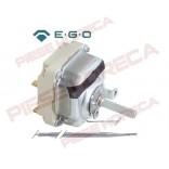 Termostat trifazat 320C EGO 5534062819