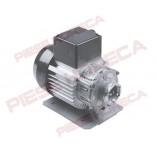 Motor RPM tip C008406 putere 300W