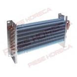 Evaporator FORCAR, FIMAR lungime 505mm