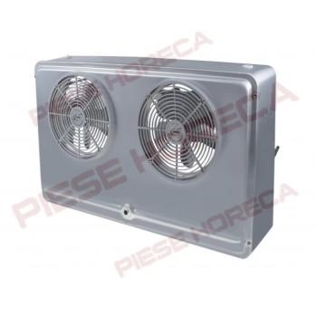 Evaporator, vaporizator frigider INOMAK