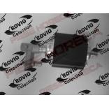 Pompa apa vibratoare vibratie,FLUID-O-TECH Mono 0610 - 1106PAALB2E0000