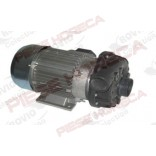Pompa apa pentru masina spalat vase si pahare pentru masini Adler-12040  3PH