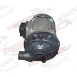 Pompa apa pentru masina spalat vase si pahare pentru masini Comenda-12190 1PH