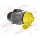 Pompa apa pentru masina spalat vase si pahare pentru masini Ata-13100  3PH