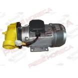 Pompa apa pentru masina spalat vase si pahare pentru masini Ata-13406  3PH