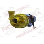 Pompa apa pentru masina spalat vase si pahare pentru masini Ata-14116