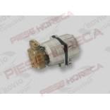Pompa apa pentru masina spalat vase si pahare pentru masini Aumento Pressione/Booster pump-1510