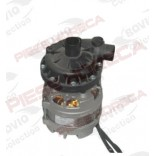 Pompa apa pentru masina spalat vase si pahare pentru masini Adler-1629030