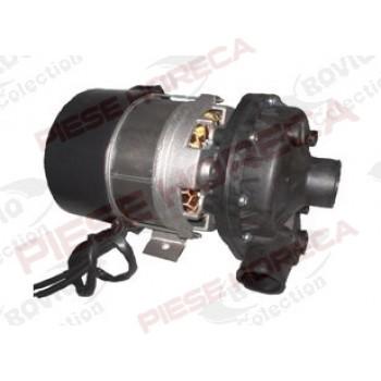 Pompa apa pentru masina spalat vase si pahare pentru masini Adler-22920