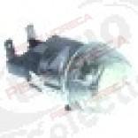 Lampa cuptor E 14, 25 W, 230 V, montare o 35,5 mm, 300 °C