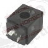 Bobina electrovalva Parker ZB09, 24 V CA, 9 VA, int o 14 mm