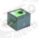 Bobina Electrovalva, Asco, 230 V, tip bobina 400526-117
