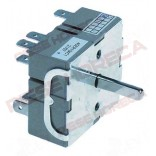 Regulator de  energie tip 45ER104C, pentru echipamente SIRMAN