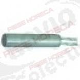 Rezistenta 80W, 240V o 12mm L 55mm