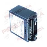 Modul electronic de dozare GICAR DELUXE 3GRC  pentru expresor 3 grupuri