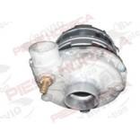Pompa apa pentru masina spalat vase si pahare pentru masini Adler-4081