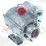Motor pompa ULKA Tip 90 P, 120 W, 220 V, 50 Hz