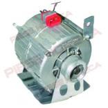 Motor pompa ULKA tip 128P, putere 180 W, 230 V, 50 Hz, lungime 155mm, latime 130mm