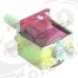 Pompa apa vibratoare vibratie,ULKA-CEME Type EP 5, 24 V, 48 W, 50/60 Hz,Gaggia