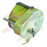 Motoreductor CROUZET tip SJ-1219-10
