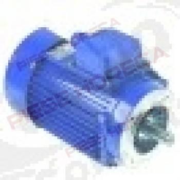 Motor 1,1 kW, 400 V