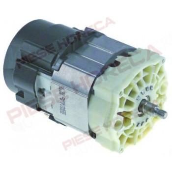 Motor blender pentru bar SIRMAN, alimentare 230V, putere 750W, 14000/24000rpm. Pentru blendere ORIONE