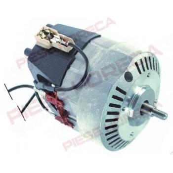 Motor blender pentru bar VEMA, alimentare 230V, putere 200W