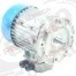 Motor 2 viteze 0,6/0,8 kW 400 V