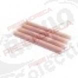 Dedurizator 4 nivele L 380mm W 180mm