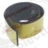 Garnitura spuma burete 21 x 1,5 mm, L 350 mm