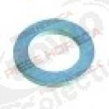 Garnitura fibra o 19 x 10,5 mm, grosime 1,5 mm - winterhalter -