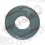 Garnitura pentru ax de motor, int. o 16 mm, ext. o 40 mm, pentru
