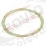 Garnitura de hartie pentru compensare o 73 x 59 mm - brasilia -