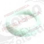 Garnitura teflon, o 16 x 12,5 mm, grosime 3,5 mm